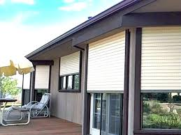 roll up shades for porch bamboo patio blinds outdoor shades outstanding exterior window rolling shutters and roll up shades