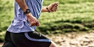 Лучшие <b>часы для бега</b> 2020 года: Топ-10 рейтинг от iLounge