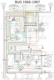 1973 vw sand rail wiring diagram wiring diagram libraries sand rail vw wire diagram wiring library1973 vw sand rail wiring diagram real wiring diagram u2022
