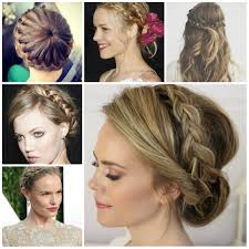 How To Change Hair Style marley braids hairstyles and get ideas how to change your hairstyle 7348 by wearticles.com