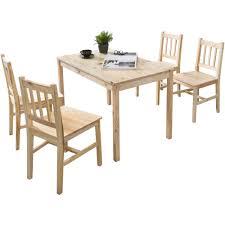 Online Holz Online Suchmaschine Esszimmerstühle Kaufenmöbel