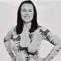 Allison Hilliard Senior Loan Originator | NMLS# 545835 Cardinal ...