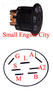 mtd ignition switch wiring diagram wiring diagram and hernes mtd ignition switch wiring diagram and hernes