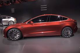 2018 tesla cheapest. interesting cheapest the tesla model 3 will be unveiled on 31 march in 2018 tesla cheapest
