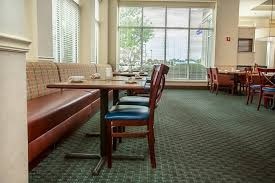 about hilton garden inn appleton kimberly kimberly