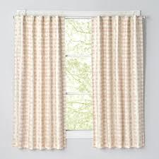 Pink Bedroom Curtains Kids Curtains Bedroom Nursery The Land Of Nod