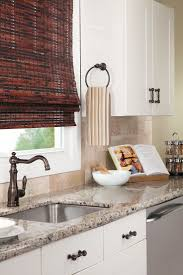 Restaurant Style Kitchen Faucets 17 Best Images About Kitchen Sinks Faucets Accessories On