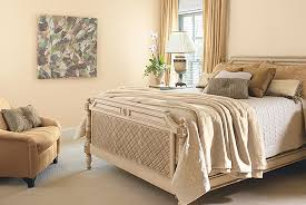 Bedroom colors Relaxing Bedroom Colors How To Choose Classic Offwhite Neutral Paint Colors For Bedrooms Ppg Pittsburgh Paints Bedroom Colors How To Paint Bedroom