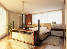 Small Bedroom Size Designs Small Bedroom Design With Grey Traditional Wood Armoires