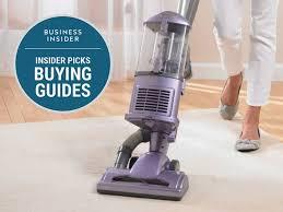 best vacuum cleaner under 300