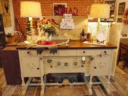 diy repurposed furniture. Always Never Done Landisville Salunga Lancaster County PA Locally Owned Family Operated Repurposed Furniture DIY Workshops Diy