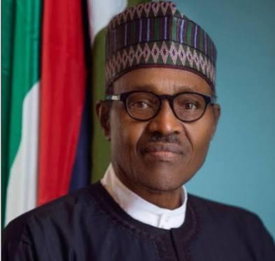 Buhari mourns late cancer specialist Ajekigbe