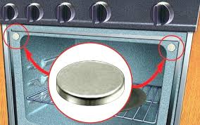 how to fix oven door how to fix a door hinge broken oven