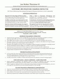 100 Resume For Triage Nurse Best Service Center Technician