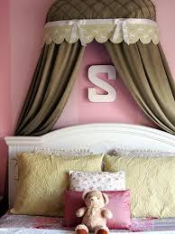 Bed Crown Design Ideas   HGTV