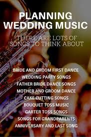 Best 25 Wedding Music Ideas On Pinterest Wedding Playlist