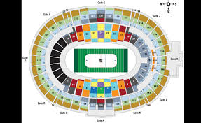 Ford Center Frisco Tx Seating Chart Cotton Bowl Seating Chart Gallery Of Chart 2019