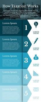 Free Infographic Templates Lucidpress