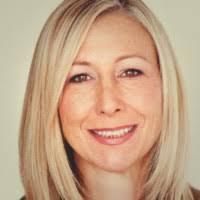 Ann Keenan - New Business Manager - US Foods | LinkedIn