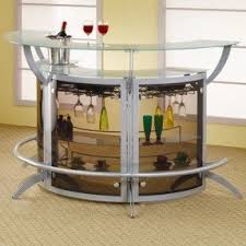 in home bar furniture. plain home modern home bars with glass topcheap intended in home bar furniture