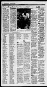 The Palm Beach Post from West Palm Beach, Florida on May 31, 1990 · Page 149