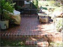 backyard raised patio ideas. Simple Raised Patio Ideas For Wide Garden Backyard