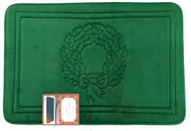 forest green area rugs hunter green outdoor rug forest green area rug hunter green area rugs