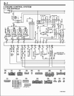 wiring diagram for daihatsu delta wiring wiring diagrams wiring diagram for daihatsu delta description click to view big picture in popup