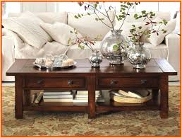 end table living room end table decoration large size of decorating round side tables for living