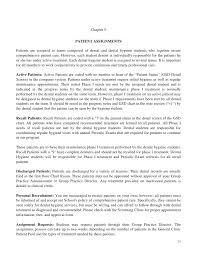 Volunteer Certification Letter Sample Certification Letter For Bank