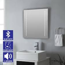 Best 25 Bluetooth bathroom mirror ideas on Pinterest