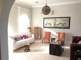 Papasan Chair In Living Room Papasan Chair