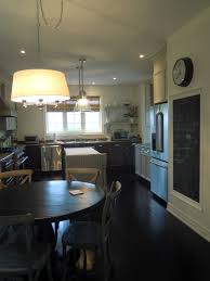 Lighting For Kitchen Table Swag Light Over Kitchen Table Heading For Home Pinterest
