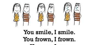 Quotes About Smile And Friendship Mesmerizing Quotes About Smile And Friendship Captivating Cute Friendship Quotes