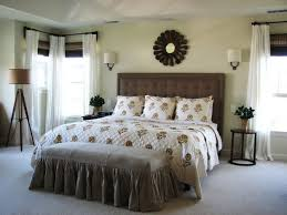 Master Bedrooms Furniture Incredible Luxury Ikea Bedroom Furniture In Trends In Bedroom