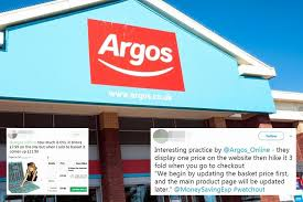 small desk fan argos new argos customers furious after web s jump by up to