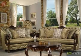 Living Room Furniture North Carolina Victorian Living Room Furniture Set 3 Best Living Room Furniture
