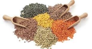 Image result for photo of indian lentils