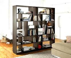 Living room divider furniture Cheap Living Room Divider Furniture Dividers Partition Designs In Cabinet For Kitchen Ideas Trandme Living Dining Room Divider Ideas Impressive Decoration Modern Make