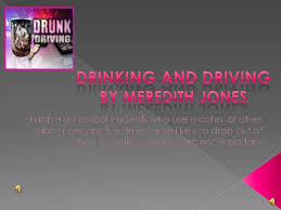 impaired driving essay our work drinking alcohol and driving exploratory essays drunk driving