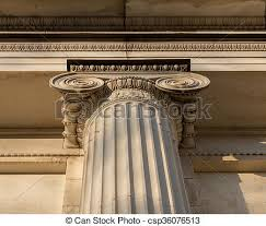 architectural detail photography. Architectural Detail Photography I