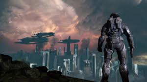 game in the franchise since Halo 2 ...