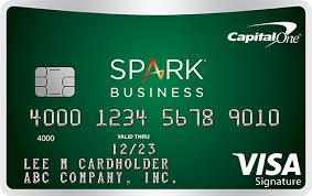 Applying For Business Credit The Best Business Credit Cards For Freelancers And Small Businesses