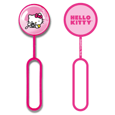 hello kitty shutterball toys r us product description