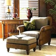 bedroom chair with ottoman small chair and ottoman marvelous small chair with ottoman ottoman chair bedroom chairs and ottomans chair accent with
