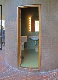 Philip Johnson Residence | Philip johnson glass house, Philip johnson,  Glass house