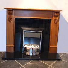 wooden fireplace surround awesome wooden fire surrounds wood fireplaces oak fire surround throughout wooden fireplace surround wooden fireplace surround