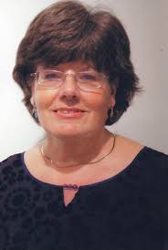 The Friends and Relations online memorial for Diane Roff