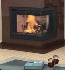 Fmi Fireplace Gas Valve Ventless Mission B Vent Direct Chimney Fmi Fireplaces