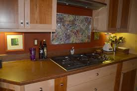 Under Cabinet Outlets Kitchen Recessed Lighting For Kitchen Remodel Total Lighting Blog